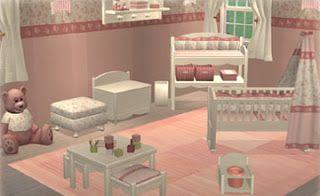 Sims Design Avenue | Sims House Design, Sims House, Sims 2