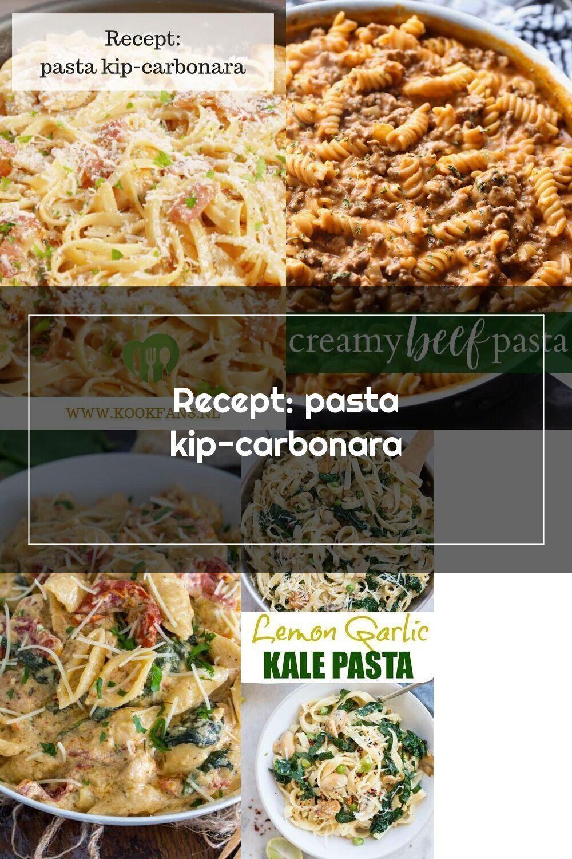 Pin On Food Pasta