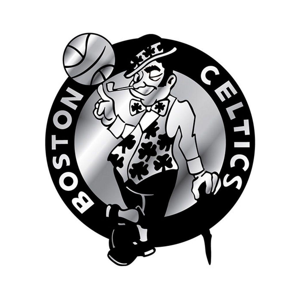Electronics Cars Fashion Collectibles Coupons And More Ebay Boston Celtics Car Emblem Team Emblems [ 1000 x 1000 Pixel ]