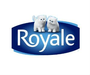 Coupons cache royale