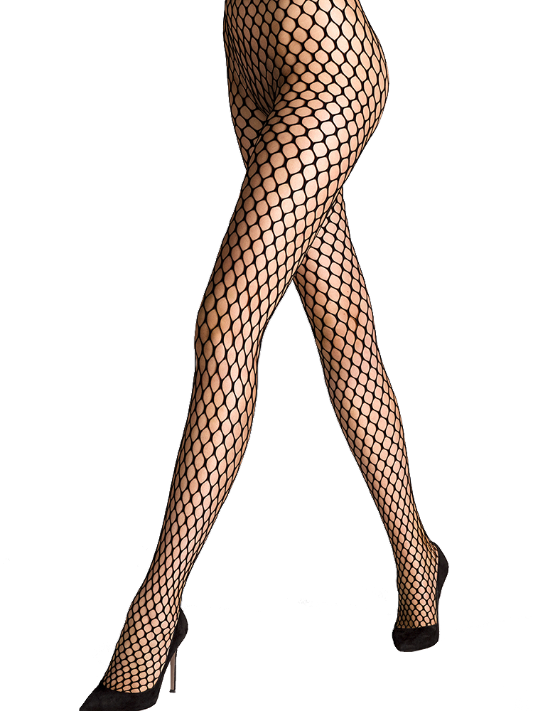 8fae29df6 Fishnet Tights - Trend alert! Tights from Wolford
