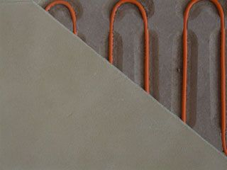 wandheizung trockenbau p neck pinterest wandheizung trockenbau und sanierung. Black Bedroom Furniture Sets. Home Design Ideas