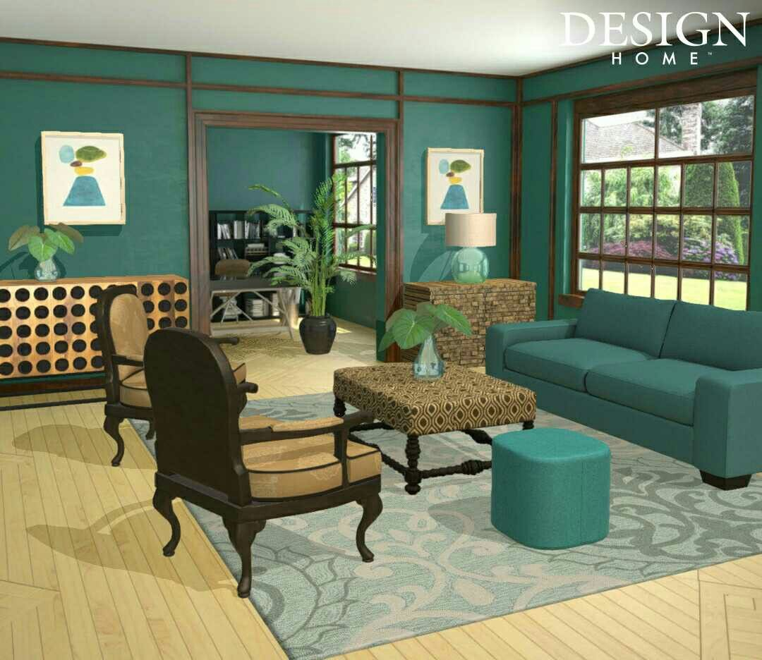 Home ideas games room fun design bedroom plays patch world of interiors also pin by primas onnie on pinterest rh