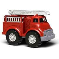 Doepke Toys Sale - Up to 70% Off - Best Deals Today