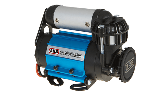 ARB USA OnBoard Air Compressors ARB USA (With images