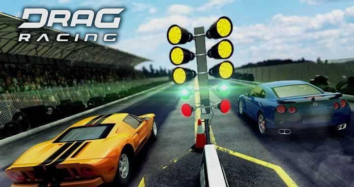 Drag Racing Classic Baixar Jogos Para Celular Android Super