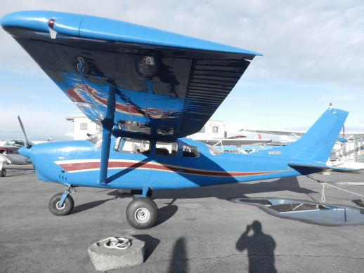 Pin by Michael C  Domeyer on HUNT RIGS | Engine pistons, Aircraft