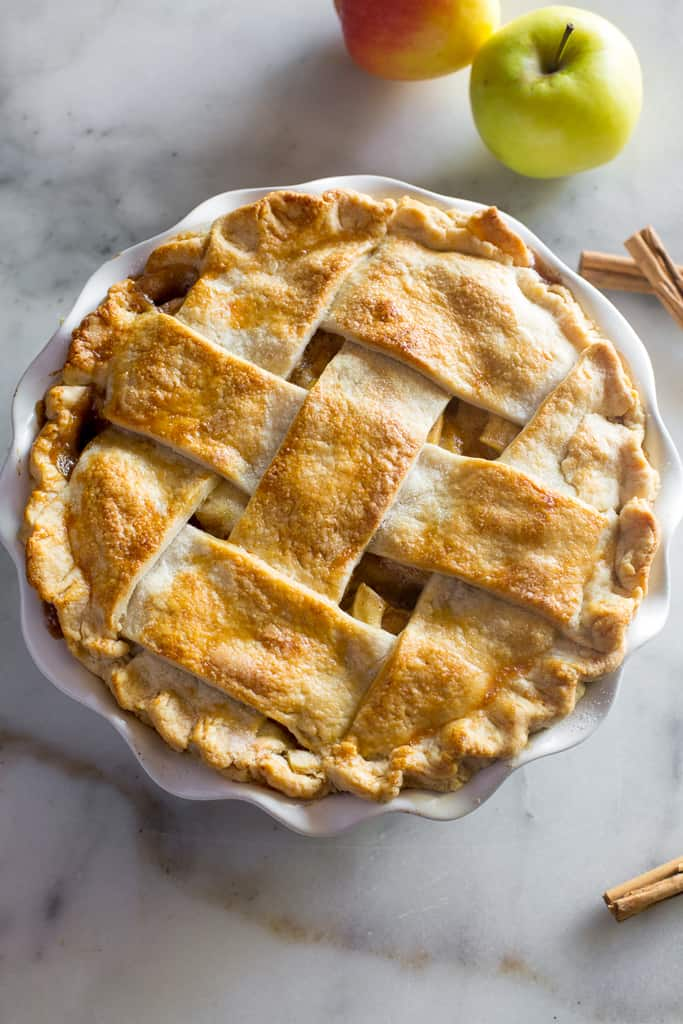 Apple Pie Recipe Apple Pie Recipe Easy Apple Pie Recipes Apple Pie