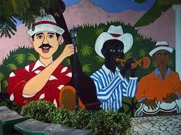 Resultado de imagen para Cuban musicians