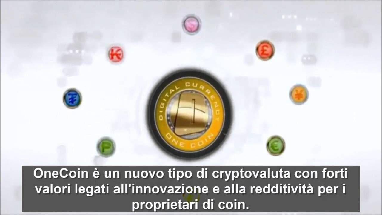 OneCoin: guadagni reali oppure truffa? Valore e quotazione