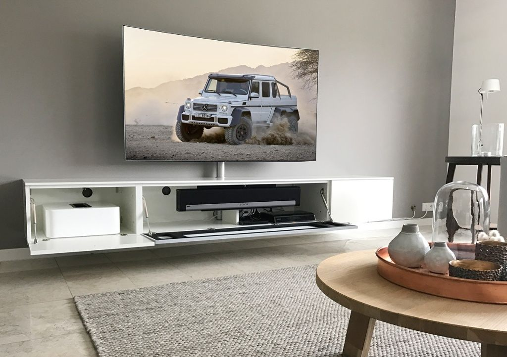 Tv Kast Leolux.Divine Design Center And Our Team Of European Partners Furniture