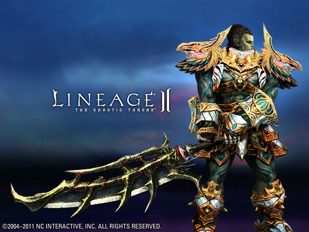 Lineage ii chronicle 5 live client game download | piktochart.