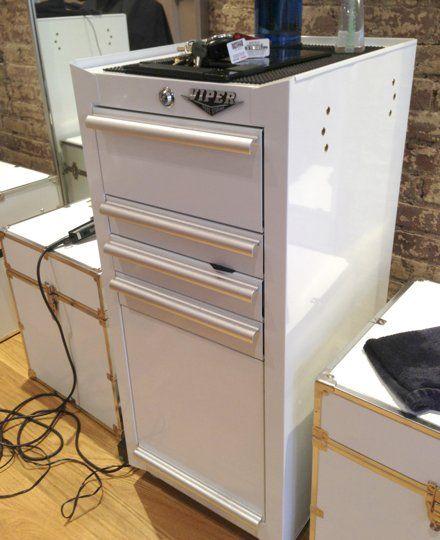 Amazing Viper Tool Storage Rolling Cart U2014 Maxwellu0027s Daily Find 07.18.13