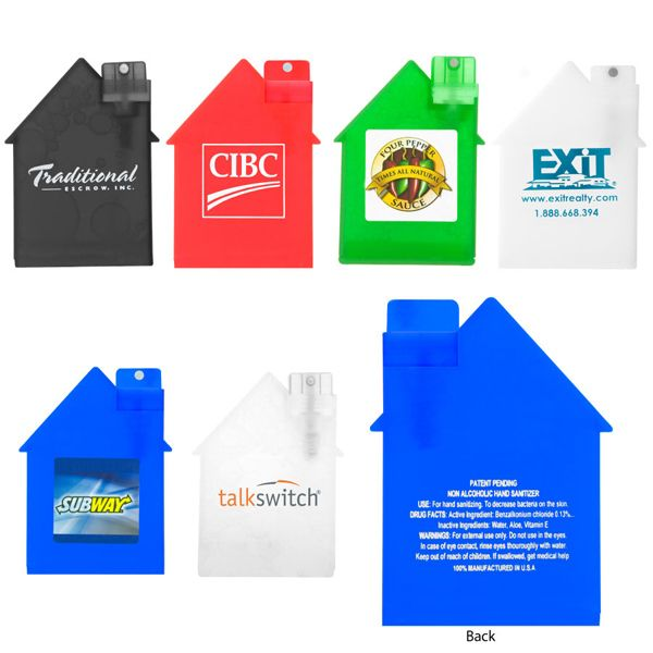 Pin On Real Estate Promotional Giveways