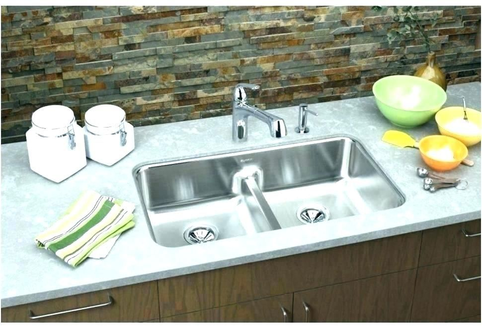 Franke Sink Review Kitchen Sinks And Taps Review Best Products A Try To Use Functional Household Furniture Whenever Redecorating A Lesser Si Kitchen Faucet Parts