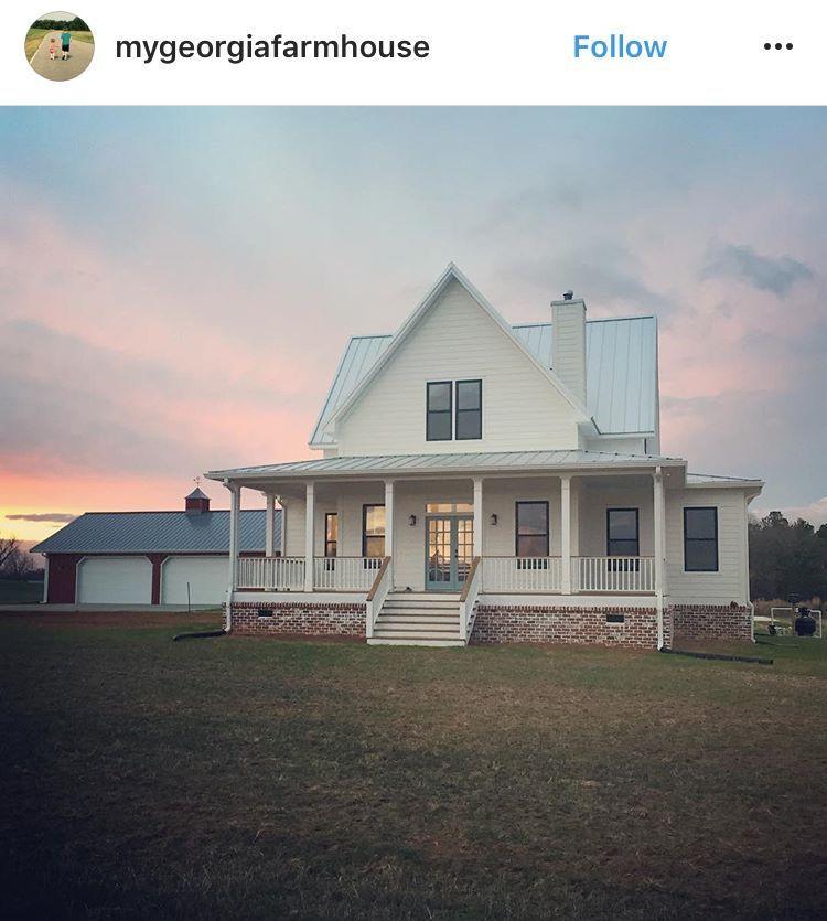 Best Idea By Stacy Martin On A Big Farmhouse Please 400 x 300