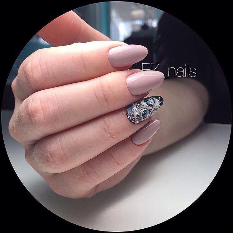 Nail Art #3220 - Best Nail Art Designs Gallery