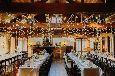 Circa 1876 Hunter Valley Wedding Venue Wedding Venue Website