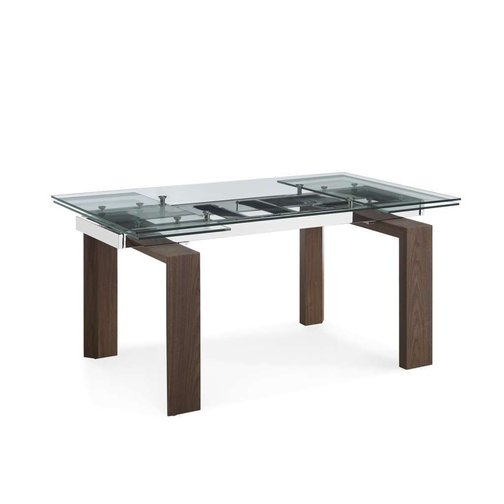 Kitchen Without Furniture: Alfonso Dining Table By Creative Furniture