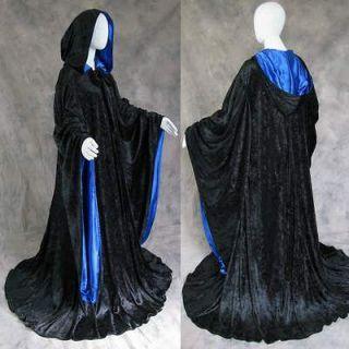 wiccan robes for men to wiccan robes wiccan robe pattern wiccan