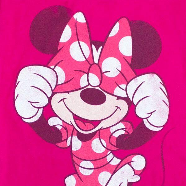 Pin by cristina boaventura on minnie mouse e mickey - Fondos de minnie mouse ...