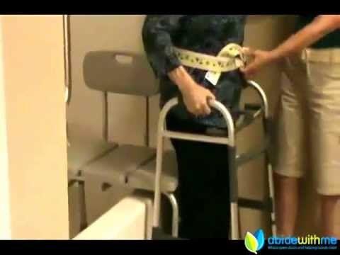 Bathroom Safety Accessories – Treasure Coast Mobility | Bathroom ...