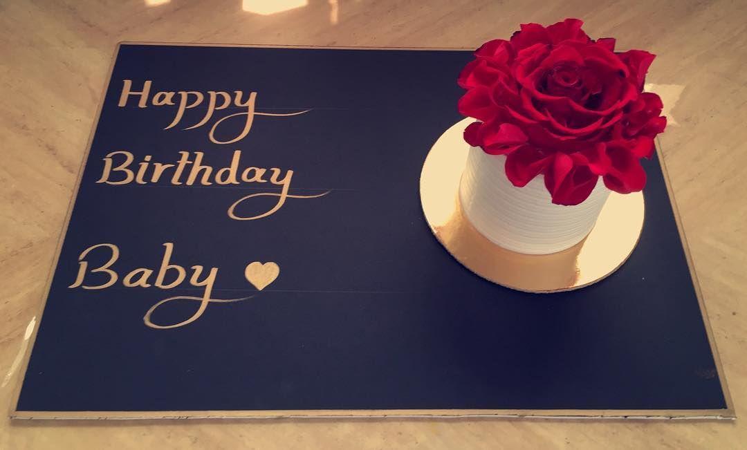 للطلب 966548178752 الاحساء الهفوف حفلات زواج توديع عزوبية خطوبه عيد ميلاد يوم ميلاد Tiered Wedding Cake Happy Birthday Baby Graduation Cupcakes