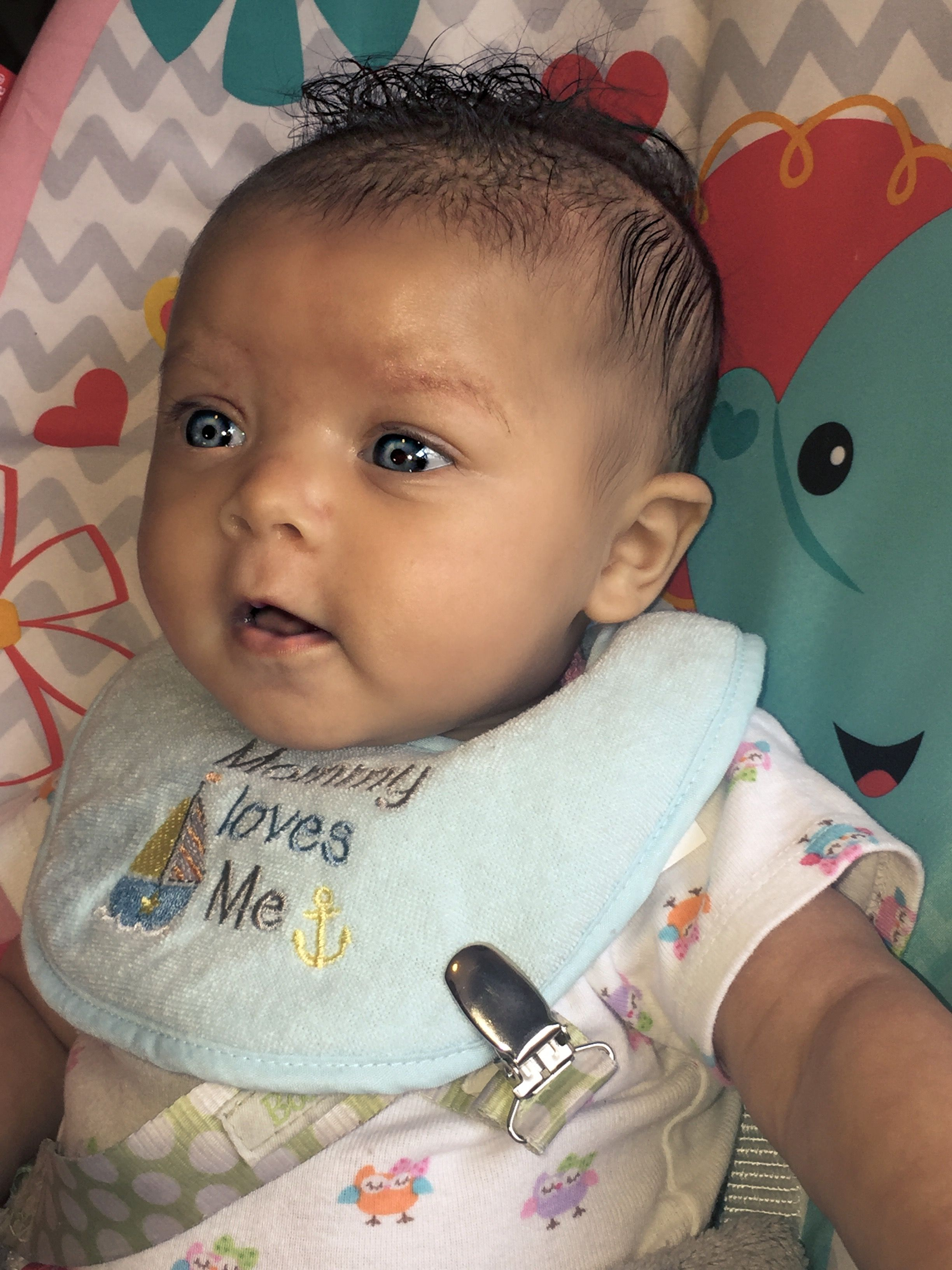 Beautiful Baby Search Archives - Page 3 of 3 - Adored by ...