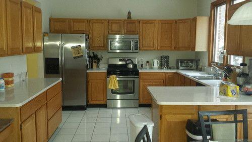 Zoll Küche Oberschränke Dies ist die neueste Informationen