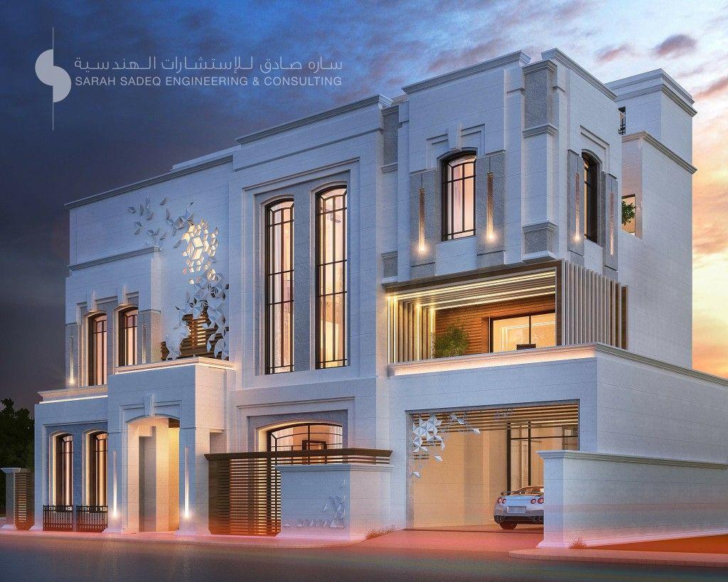 Pin by خالد العبدالجليل on بوابة المنزل الرئيسية ( باب
