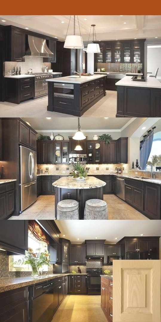 Can You Order Kitchen Cabinets Online | Kitchen Cabinets ...