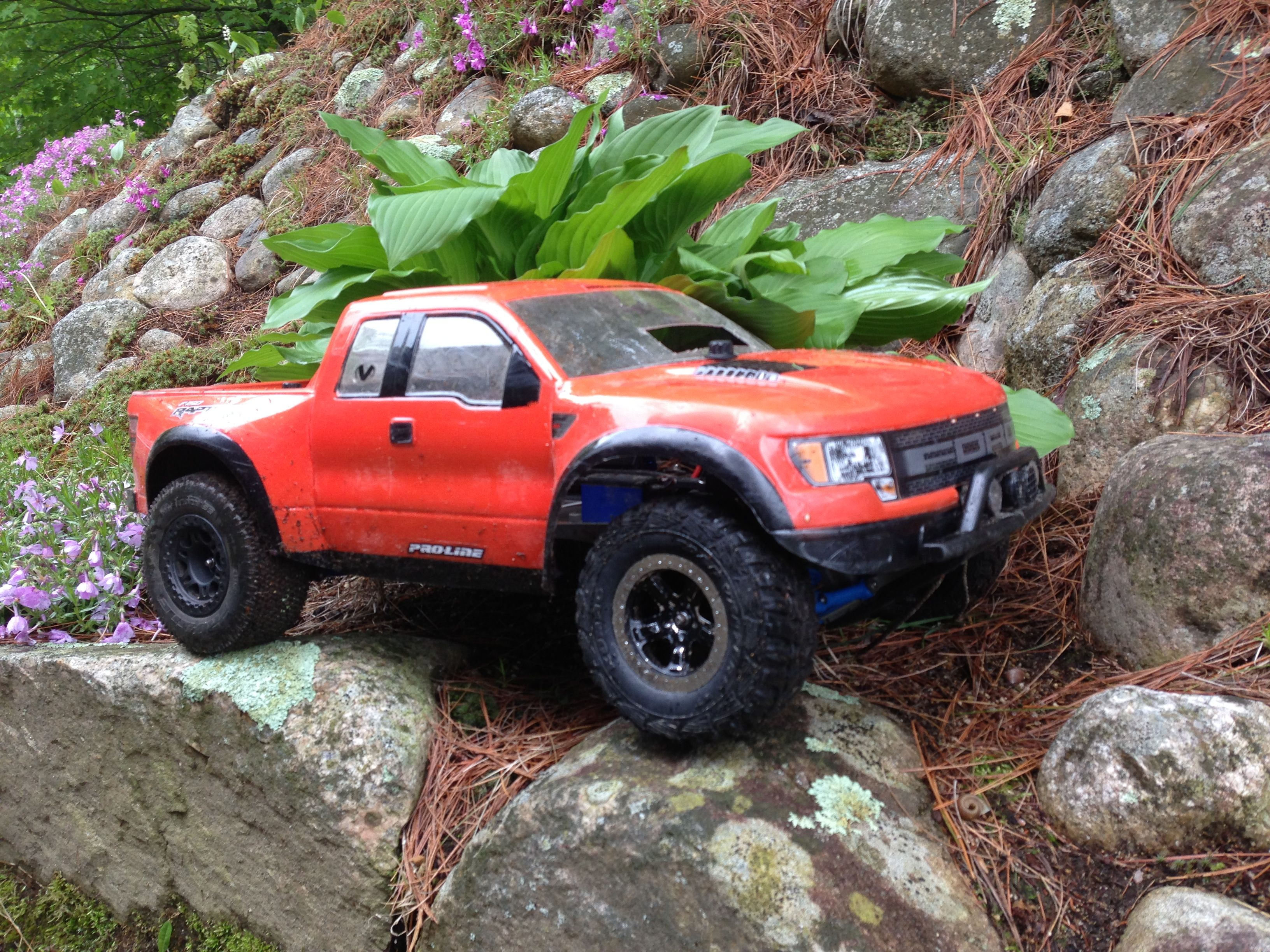 2 door scx10 jeep. | Show your RC Rigs! | Pinterest | Jeeps, Offroad ...