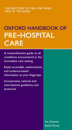 Pin by Galen Wiley on Oxford University Press Hospital
