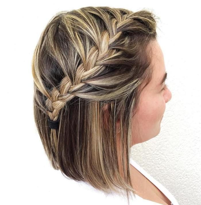 easy hairstyles fabulous