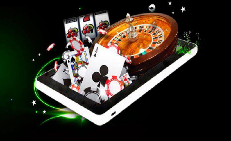 Best br casino casino gambling gambling new york new york casino coupon book