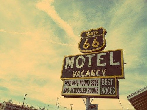 5 Tips For A Better Road Trip | lovelyish