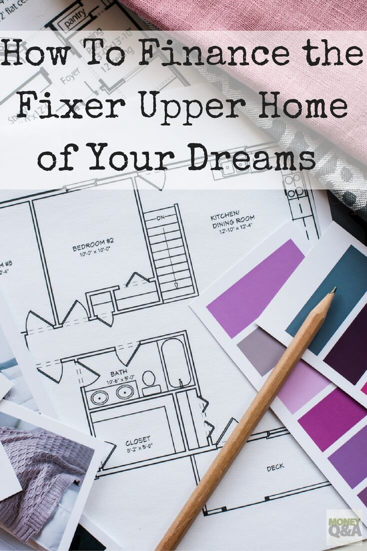 Fixer upper kitchen cost - Fixer Upper