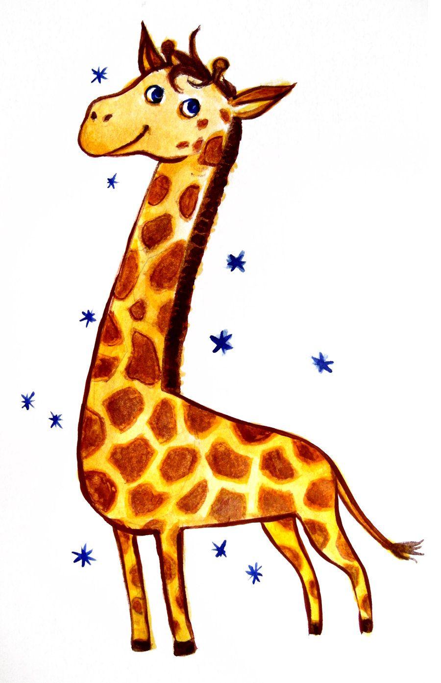 Uncategorized Giraffe Drawings cute giraffe clipart cliparts co elephant clip art giraffe