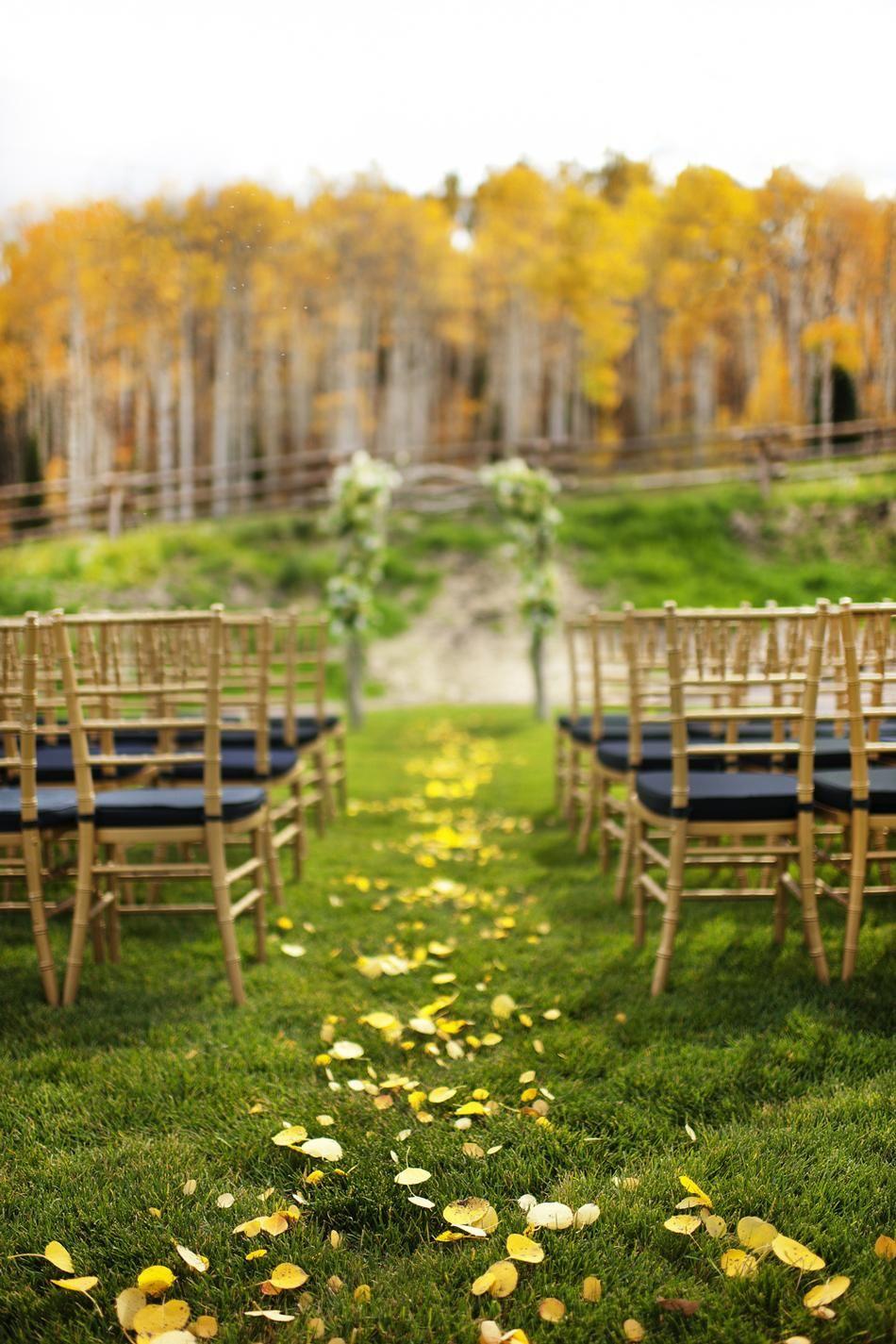 25 Best Aspen Hotels Best destination wedding locations