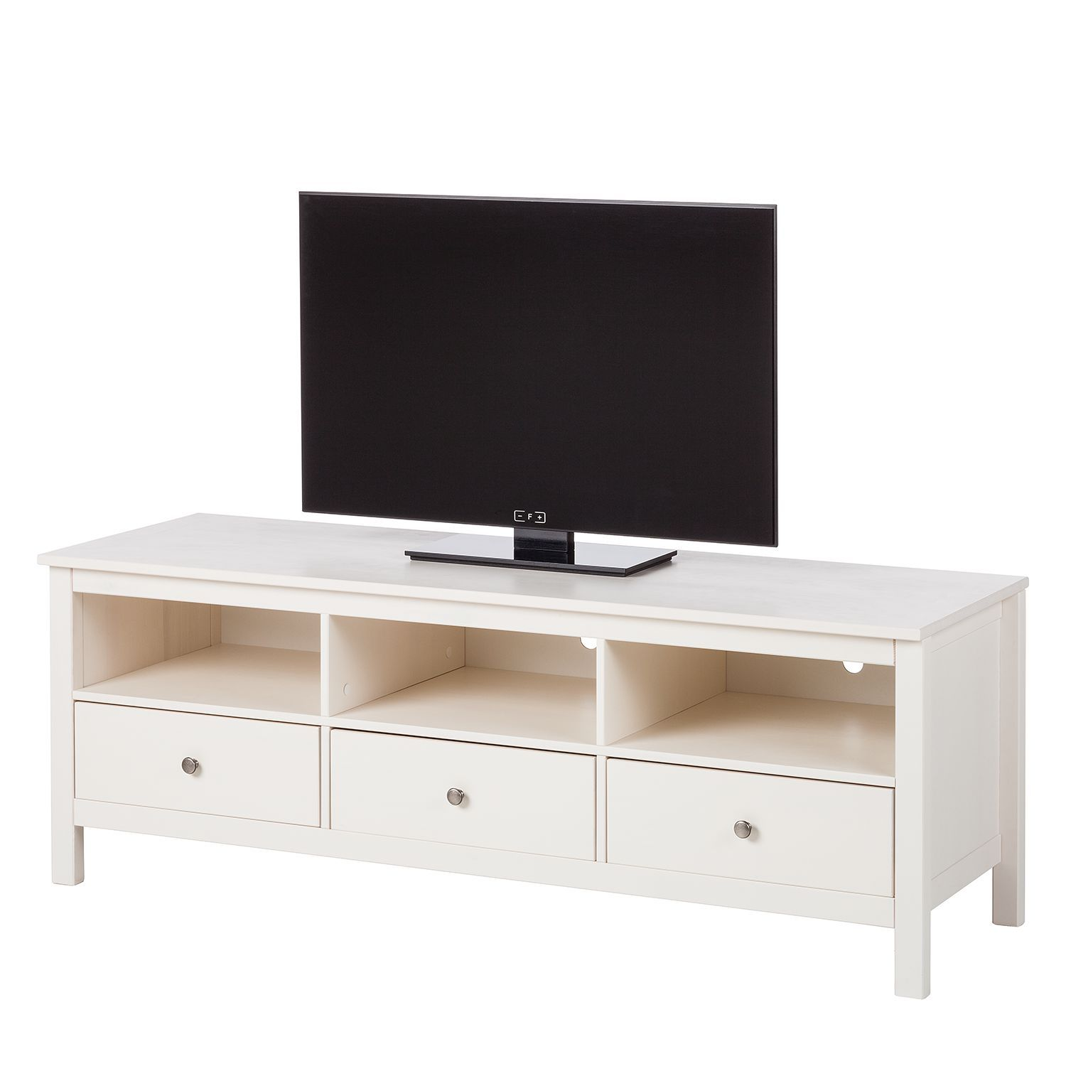 Möbelladen Online Pin By Ladendirekt On Tv Hifi Möbel Cabinet Furniture Vinyl