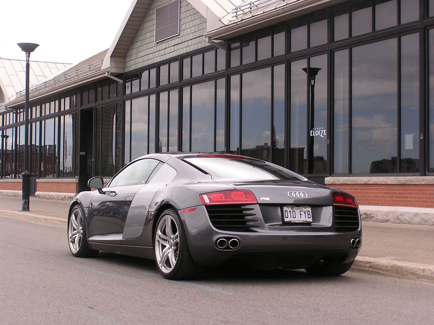 Canada Car Buying and Selling Best Site #thecanadianwheels Visit Now ...