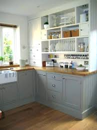 ikea galley kitchen ideas - Google Search #whitegalleykitchens ikea galley kitchen ideas - Google Search #galleykitchenlayouts