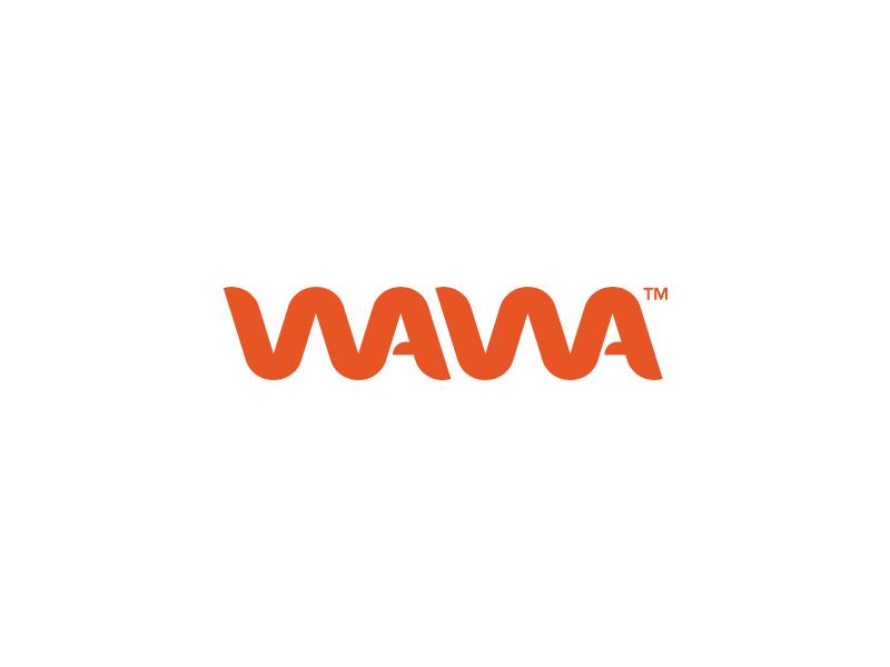 Wawa By Catalin Mihut Timisoara Romania Cool Logo Logo Design Logos
