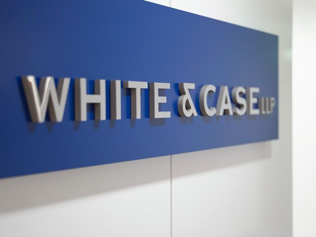 STUDIOS Architecture : White & Case