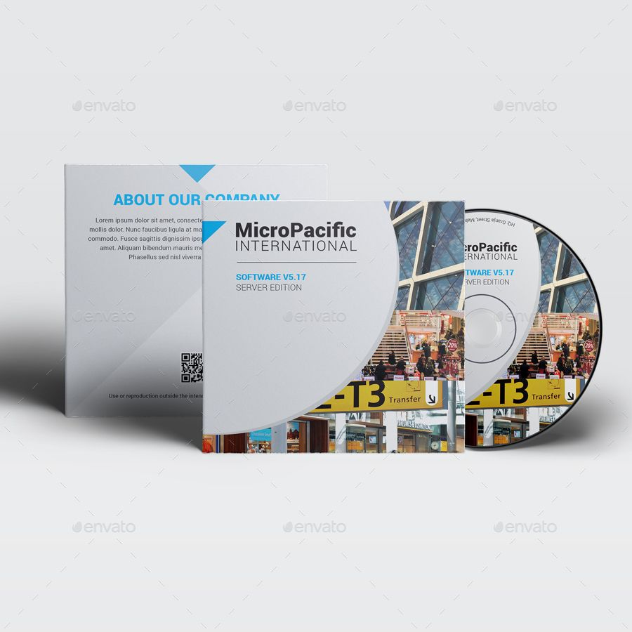Corporate Cd  Dvd Template Vol  Corporate Cd  Dvd Template