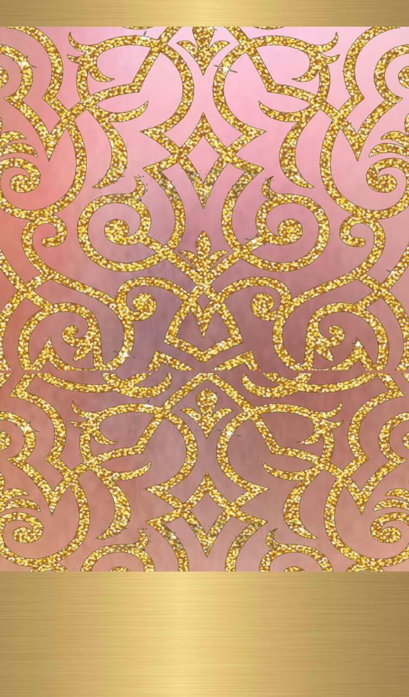 Pin By Kiki Marshall On Luxury Rose Gold Wallpaper Iphone Gold Glitter Wallpaper Iphone Iphone Wallpaper Glitter