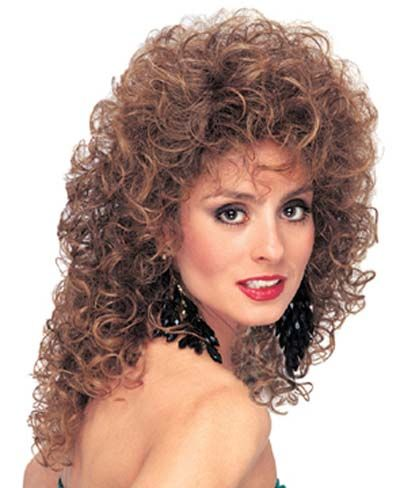 tango in 2019 sexy wig curly