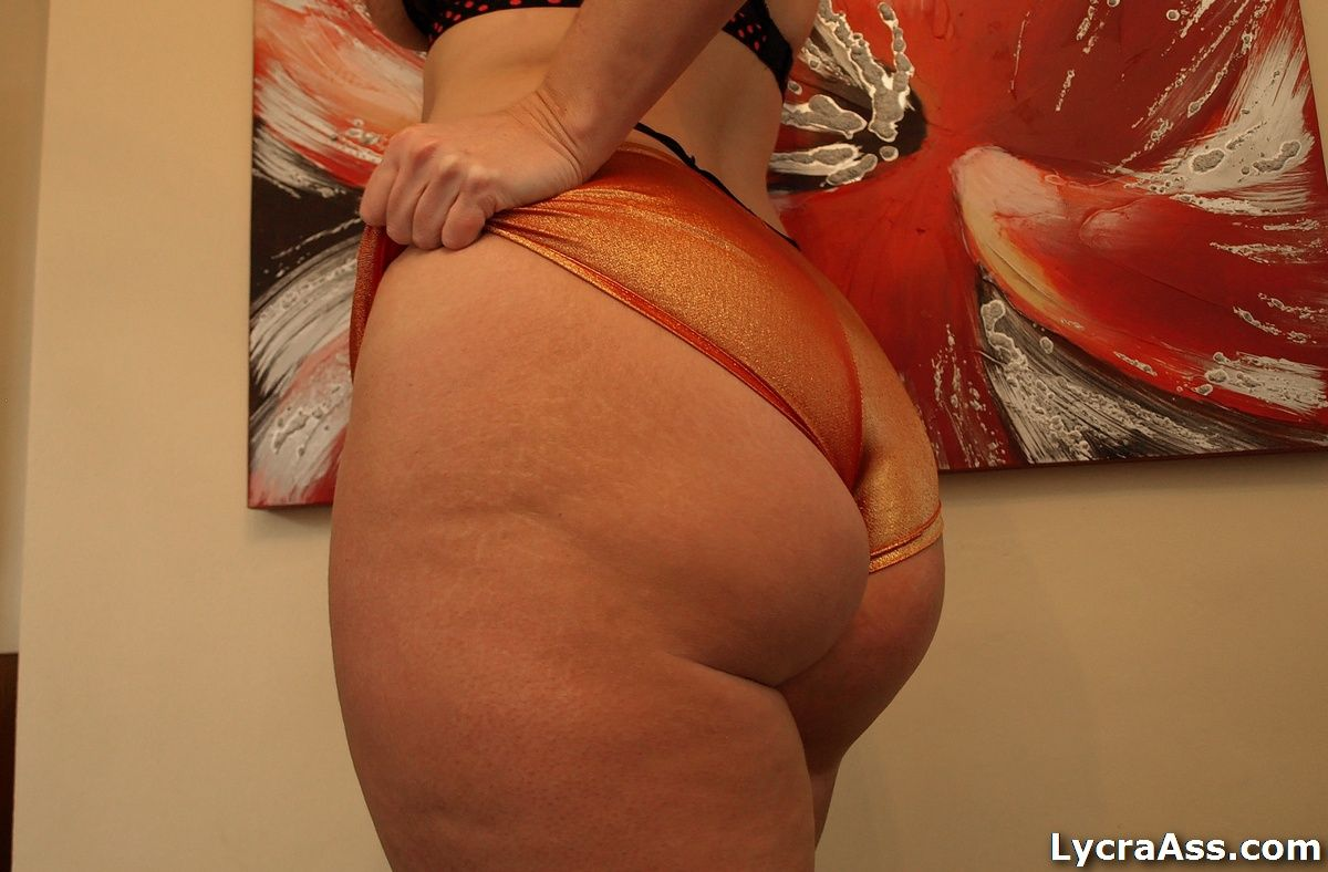 sexy voluptuous big ass huge butt phat arse british english milf in