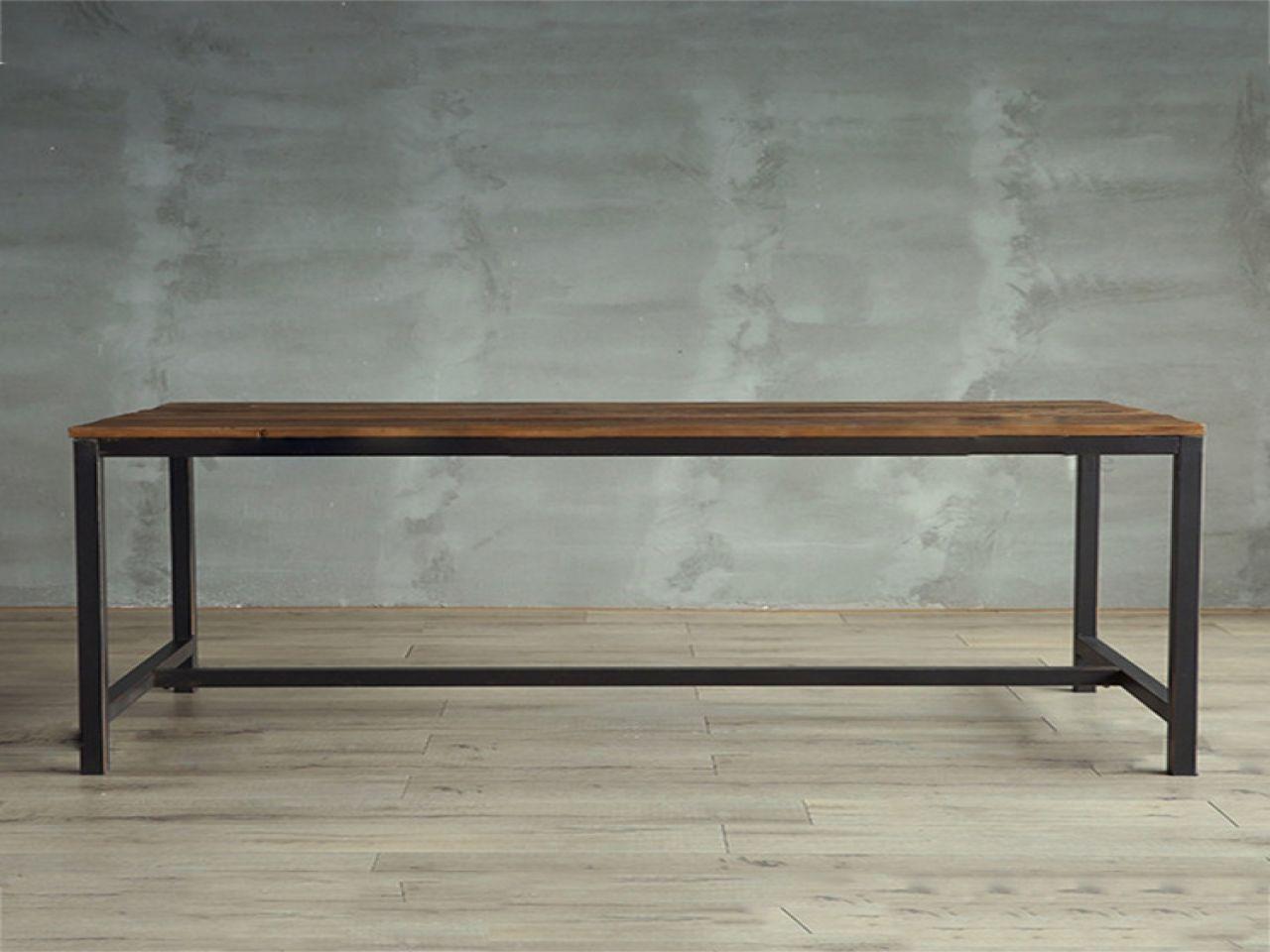 Iron and wood furniture - Iron Bookcase Wood Shelves Outdoor Wrought Iron Wood Wrought Iron