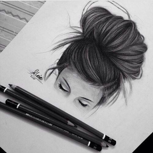 épinglé Par Noemie Singal Sur Tumblr Pinterest Arte Dibujar